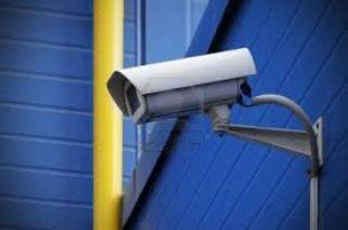 La AEPD impone 50.000 euros de multa al Club Paradise por instalar cámaras de videovigilancia en un vestuario La AEPD impone 50.000 euros de multa al Club Paradise por instalar cámaras de videovigilancia en un vestuario